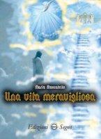 Una vita meravigliosa - Mariù Muscatello