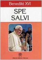 Spe Salvi - Lingua tedesca - Benedikt XVI