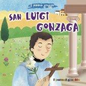 San Luigi Gonzaga - Colombo Silvia, Marceca Francesca