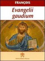 Evangelii gaudium (Francese) - Francesco (Jorge Mario Bergoglio)