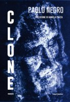 Clone - Negro Paolo