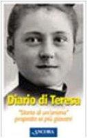 Diario di Teresa - Teresa di Lisieux (santa)
