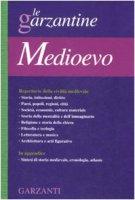 Enciclopedia del Medioevo