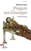 Pregare san Giuseppe - Giancarlo Paris