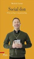 Social Don. Preti on line e in parrocchia - Michele Garini
