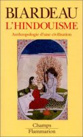 L'hindouisme - Madeleine Biardeau