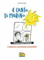 Il canto di Marino - Giada Giorgini