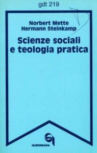 Copertina di 'Scienze sociali e teologia pratica (gdt 219)'