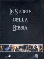 Le storie della Bibbia (18 dvd)