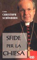 Sfide per la Chiesa (Le frecce)Christoph Schönborn