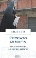 Peccato di mafia - Rosario Giuè