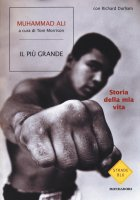 Il più grande - Muhammad Ali, Richard Durham