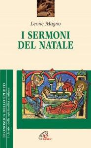 Copertina di 'I sermoni del Natale'