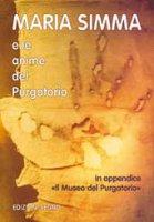 Maria Simma e le anime del purgatorio