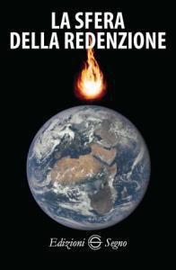 Copertina di 'La sfera della redenzione'