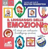 Il linguaggio delle emozioni - B. Franco