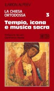 Copertina di 'La Chiesa ortodossa. 3'