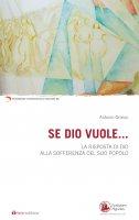 Se Dio vuole - Antonio Grasso