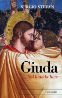 Giuda - Sergio Stevan