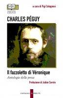 Il fazzoletto di Véronique - Péguy Charles