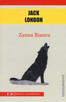 Zanna Bianca - London Jack