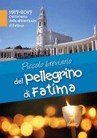 Piccolo breviario del pellegrino di Fatima