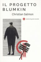 Il progetto Blumkin - Salmon Christian