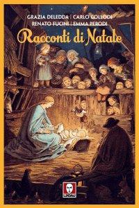 Copertina di 'Racconti di Natale'