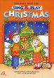 Sing & Play Christmas