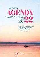 Libro Agenda Cattolico 2022