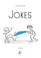 Jokes - Lamprecht Giorgio