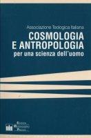 Cosmologia e antropologia