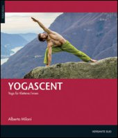 Yogascent - Milani Alberto