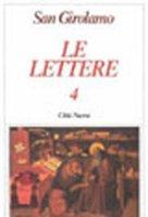 Lettere [vol_4] / Indici 117-157 - Girolamo (san)