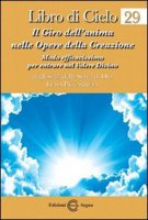 Libro di cielo 29 - Luisa Piccarreta