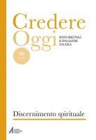 Discernimento e vita cristiana - Aa. Vv.