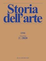 Storia dell'arte (2020)