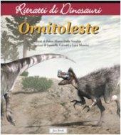 Ornitoleste - Dalla Vecchia Fabio M.