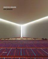 On spaces. Ediz. a colori - Grassi Duccio