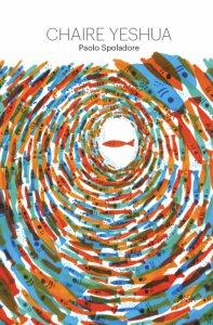 Copertina di 'Chaire Yeshua volume 2 - Libro + CD + chiavetta USB'