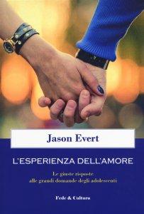 Copertina di 'L' esperienza dell'amore'