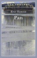 Pan - Hamsun Knut