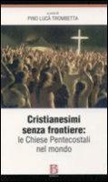 Cristianesimi senza frontiere