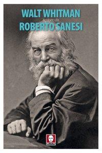 Copertina di 'Walt Whitman tradotto da Roberto Sanesi'
