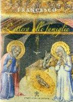 Lettera alle famiglie - Francesco (Jorge Mario Bergoglio)