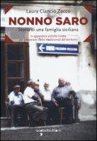 Nonno Saro. Storia di una famiglia siciliana - Ciancio Zacco Laura