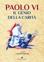 Paolo VI il genio della carità