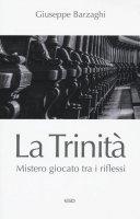 La Trinità - Barzaghi Giuseppe