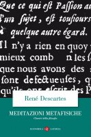 Meditazioni metafisiche - René Descartes