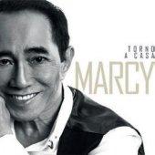 Torno a casa - Marcy - Marcelino Bautista